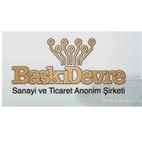 Baski Devre
