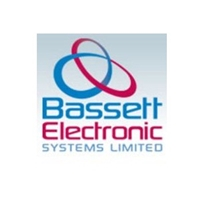 Bassett Electronic Systems Ltd
