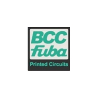 Bcc Fuba India Ltd