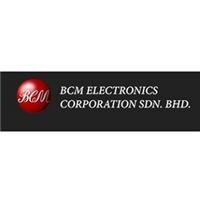BCM Electronics Corporation Sdn. Bhd