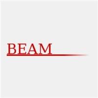Beam Ltd.