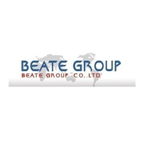 BEATE GROUP CO., Ltd.