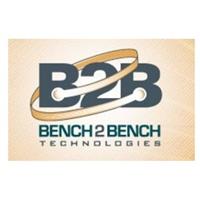 Bench 2 Bench Technologies