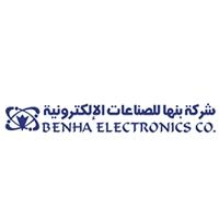 Benha Electronics Company