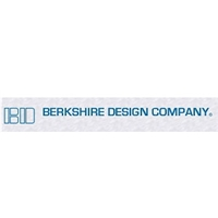 Berkshire Design Company