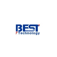 Best Technology Co, Limited