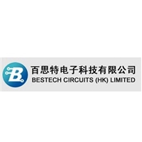 Bestech circuits (HK) Limited