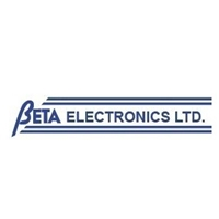 Beta-Electronics Ltd