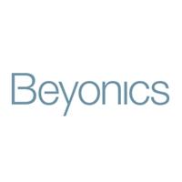 Beyonics Pte Ltd