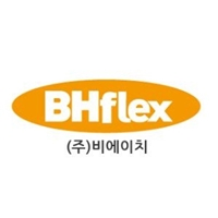 BHflex Co., Ltd