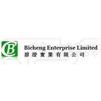 BICHENG ENTERPRISE LIMITED