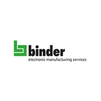 binder electronic manufacturing services GmbH & Co. KG