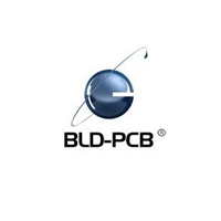 BLD Electronic Co., Ltd