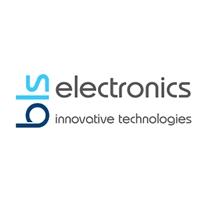 BLS Electronics