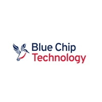 Blue Chip Technology Ltd