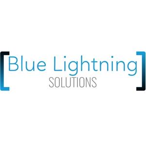 Blue Lightning Solutions