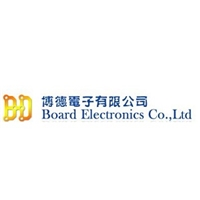 Board Electronics Co.,Ltd
