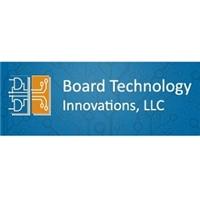 Board Technology Innovations, LLC