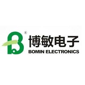 Bomin Electronics Co., Ltd.