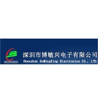 BoMinXing Electronic Co., Ltd