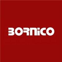 BORNICO Electronics