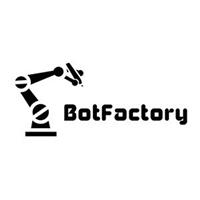 BotFactory Inc