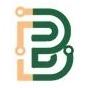 Shenzhen Boyunfa Technology Co., Ltd.