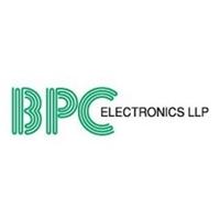 BPC Electronics LLP
