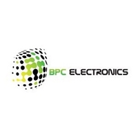 BPC ELECTRONICS LTD