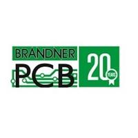 Brandner PCB