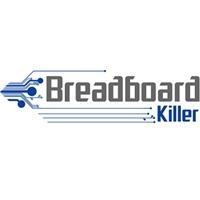 PCB Manufacturers in Australia - PCB Directory