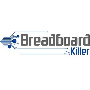 Breadboard Killer - Profile on PCB Directory