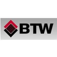 BTW, Inc