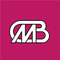 C.B.M. Designs Ltd