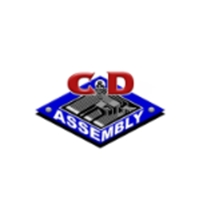 C&D Assembly, Inc