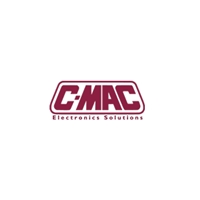 C-MAC SMT Ltd