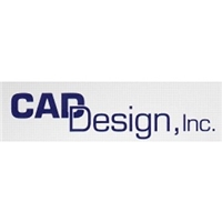 CAD Design, Inc