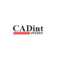 CADINT SWEDEN AB