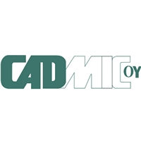 Cadmic