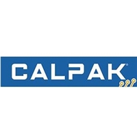 Calpak USA, Inc