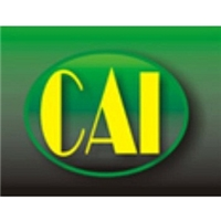 Caltronics Assembly, Inc