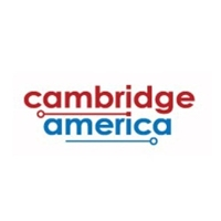 Cambridge America LLC