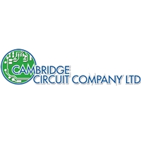 CAMBRIDGE CIRCUIT COMPANY, LTD.