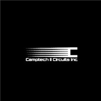 Camptech II Circuits Inc