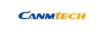 Canm Technology Co.,Ltd