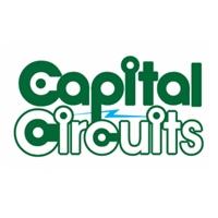 Capital Circuits
