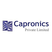 Capronics Private Limited