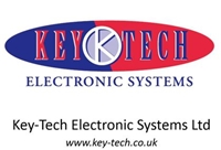 Key-tech Electronic Systems