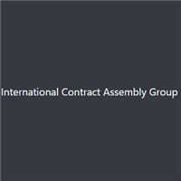 International Contract Assembly Group