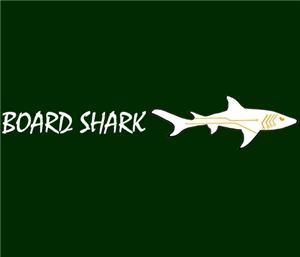 Board Shark LLC